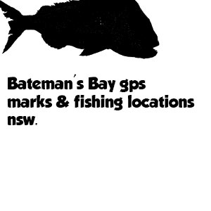 gps marks batmens bay, gps marks,batmans bay gps mark,gps mark