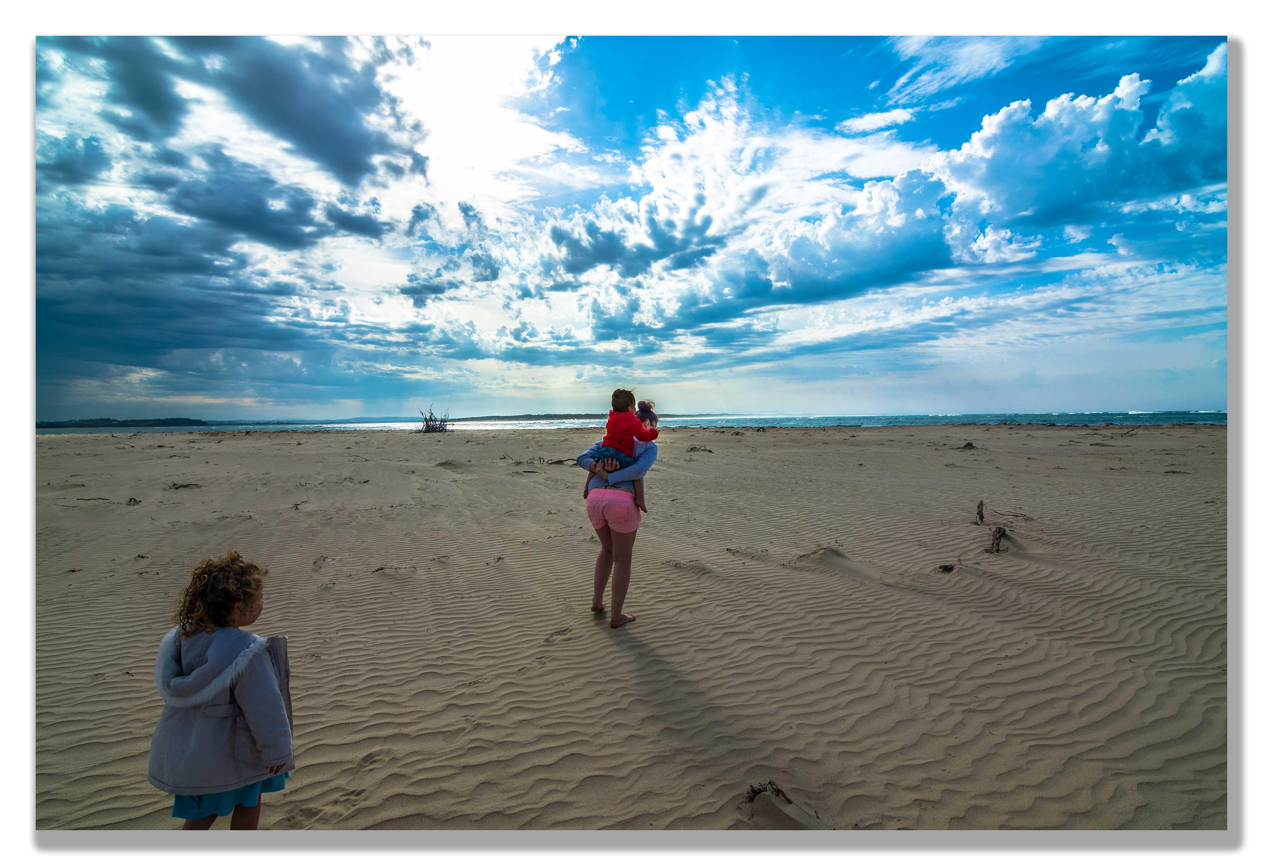 inverloch beach victoria