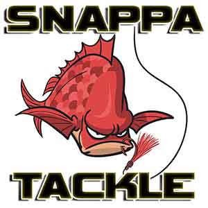 snapper fishing tackle , tackle ,cheap tackle online, reedy's rigz