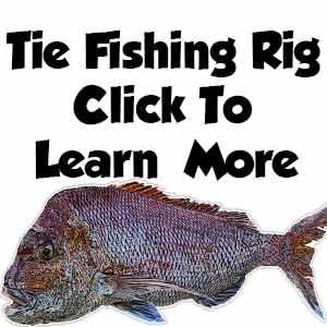 tie fishing rig, pre made fishing rig, tie snapper rig, tie running rig , snell hooks , snell hook , tie sliding rig,