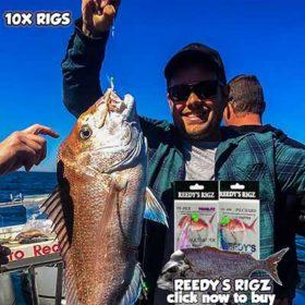 gps marks , Adelaide fishing spots, gps marks adelaide, fishing spots adelaide, snapper spots ,