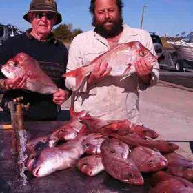 perth snapper, gps marks, perth fishing , snapper, fishing spots perth