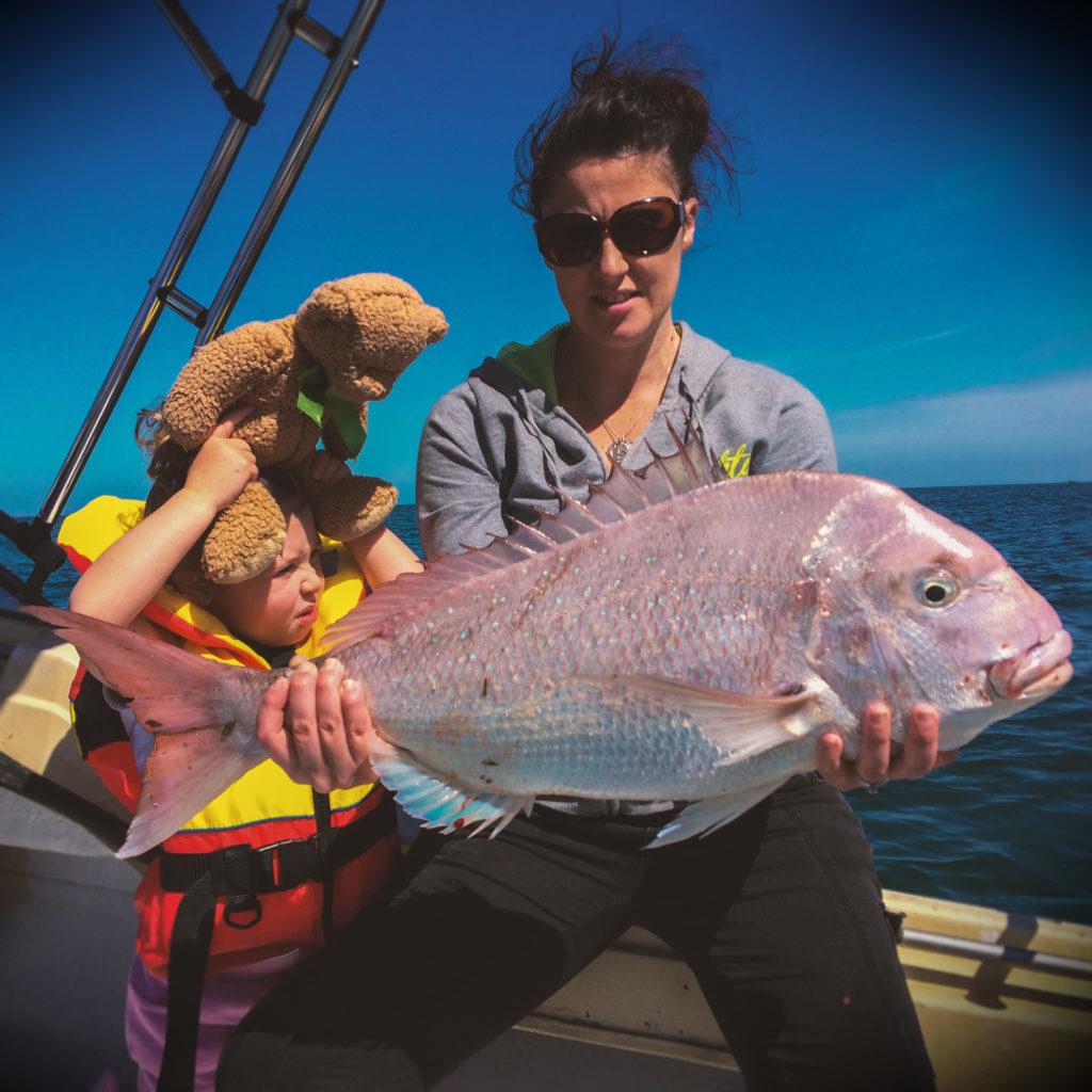 snapper fishing, fishing , Australian snapper , reedys rigz, fishing