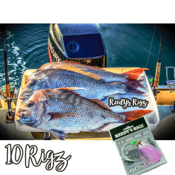 ebay, snapper rigs , fishing tackle ebay snapper rigs , cheap tackle